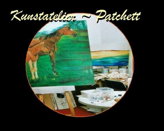 Mehrfarbig Coloranimal Kosmetikt/äschchen Animal pattern-1 - K-3122Z8